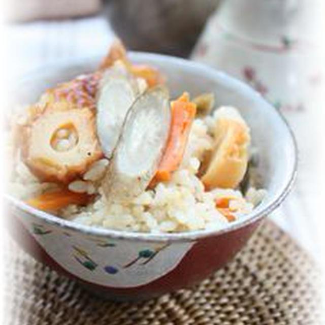 甘辛ごぼう・味噌炊き込みご飯 と朝御飯。
