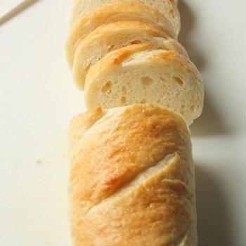 勝手にパン祭り