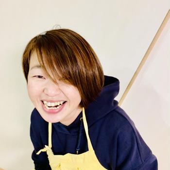 【複製】千歳烏山で発酵ぷちレッスン開催。発酵はじめてさんお待ちしています。