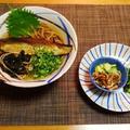 人気検索トップ10☆16日まとめ記事フォカッチャと蕎麦☆小松菜の芥子和え♪☆♪☆♪
