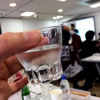 大人のお酒を知りたい〜日本酒なのに生?生酒をのみくらべ〜