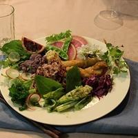 Pinterest meets レシピブログ&楽天レシピ お料理を写真やブログでさらに楽しむ!
