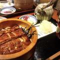 【レシピ】うな丼! スタミナ満点 夏の風物詩!