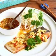 【レシピ開発】 カーブスジャパンさま「スーパープロテイン」を使ったレシピ6品