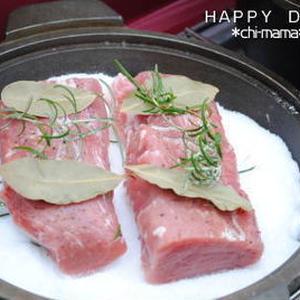 BBQやアウトドアで作りたい「自慢できる肉料理」