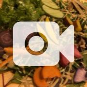 YASATANE 〜野菜は健康の種〜