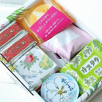 北海道の人気菓子店♡SNSで話題のお取り寄せスイーツを全試食レポ