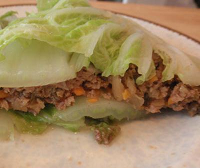 蕗の収穫3回目~ 梅菜(乾燥芥子菜)を使って中華料理