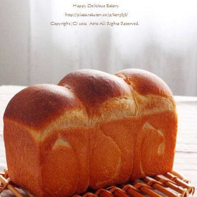 フラワー教室用のパン達part1