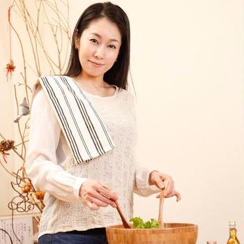 。中華ちまきで #おうちで中華三昧 ヾ(●´∇`●)ノ。久しぶりにモチモチが食べたく...