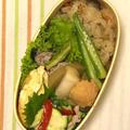 四角豆うりんず?沖縄の野菜?