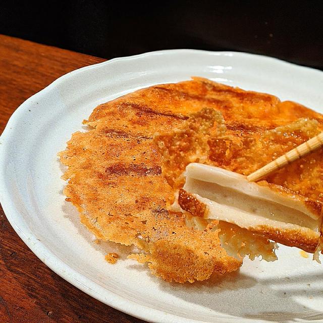 サクサク食感が癖になる!材料2つでチーズちくわの作り方