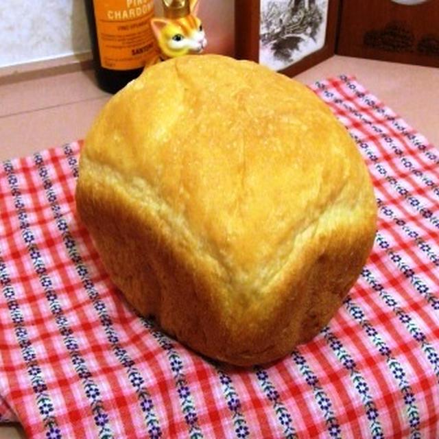 HB 熟成パン