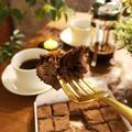安い板チョコで GODIVAを超えたーーー!簡単生チョコレシピなのに『アレ』さえ入れれば極上