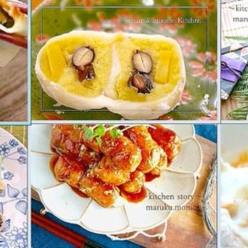 保存版❤お餅を使ったアレンジレシピ10品♪