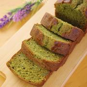 パウンドケーキまとめ2☆ホットケーキミックス活用の簡単レシピ