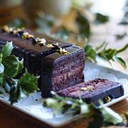 2月のチョコレート菓子、まとめ part1(o^^o)