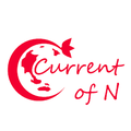 current of nさん