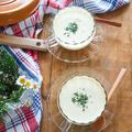 芯は捨てないで!とうもろこし農家から伝授された濃厚コーンスープの作り方