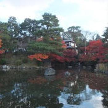 『そうだ!京都へ行こう~^^』