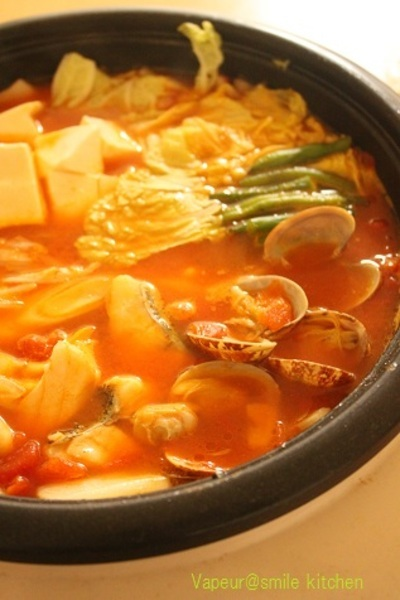 お鍋のおすすめレシピ21選|お鍋の残りのアレンジレシピ