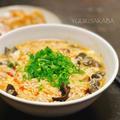 超簡単なのに本格派!スーラータン麺 〜おうちで楽しむ、中華麺レシピ5選!〜