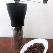 0954【台南】名流咖啡 ★ 加齢なる コーヒー豆。。。汗