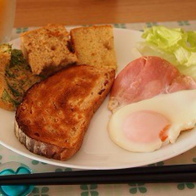 ■メニュー■鯖の辛甘麹炒め、肉じゃが、人参とばってん揚げの炒め物*7月2日