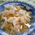 塩麹づくりとそのレシピ~腸をきれいに健康美人なレシピ~GreenCooking-ABEスタンダードコース10月 by グリーンクッキングアベさん