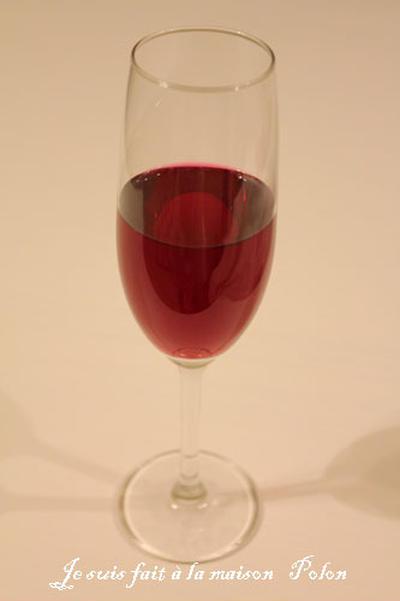 赤紫蘇ジュース~紫蘇としらすの煮物☆