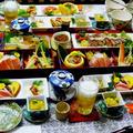 続【居酒屋風元日料理ラスト⑬蟹クリームシチューレシピ】と【元日夜のおつまみの全貌です♪】