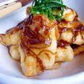おつまみや副菜にも♪鶏むね肉で作るさっぱり和え物レシピ5選 by みぃさん