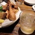 スタッフが元気よくって雰囲気良し♪料理も美味し いるいすけハナレ @新宿西口