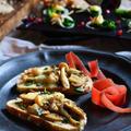 「超簡単うまいうまいチーズレシピ」ありますよ。北区赤羽バル情報込みで! by 青山 金魚さん