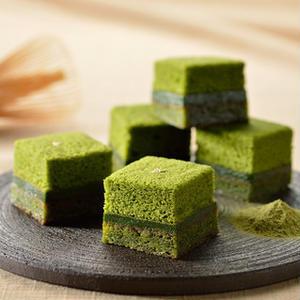 粋な「京都」のお取り寄せ!今すぐ味わいたい品5選