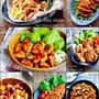 《お弁当におすすめ》♡鶏むね肉レシピ7選♡【#簡単#時短#節約】