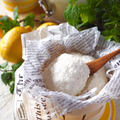 【春休みの自由研究】牛乳からリコッタチーズ*おうちで簡単にチーズ作り