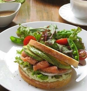 サンドイッチ パン お 蒸し から おから蒸しパン サンドイッチ