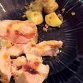 魅惑のロゼ色 トースターで焼くやわらか「ローストポーク」 レシピ20