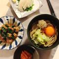 料理初心者さん・ひとり暮らしをスタートした方向け♪レンジで簡単レシピ♡