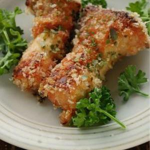 おつまみやお弁当におすすめ♪エリンギの揚げ物レシピ
