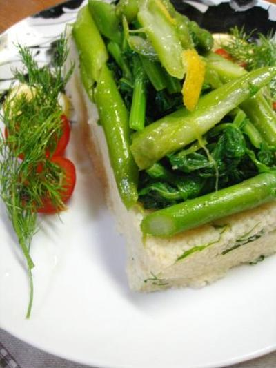 代表的なイスラエル料理8選|東京のイスラエル料理のお店3選