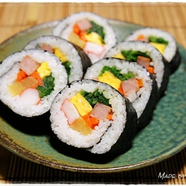 冬野菜を食べよう!2014 <ほうれん草料理いろいろ①>