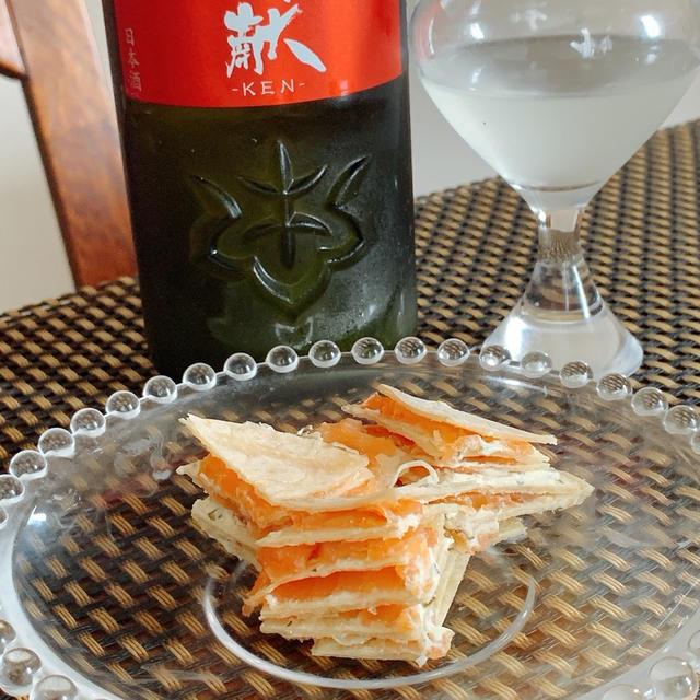 トルティーヤで簡単、サーモンミルクレープ、旬野菜の冷製パスタ