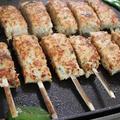 お盆休みにおすすめの「ひき肉」を使ったホットプレートレシピ10選♪お気に入りの「あさイチ」レシピも♪