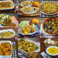【ハロウインにおすすめ料理ランキング】南瓜が主役の簡単!ホクホクレシピ10選