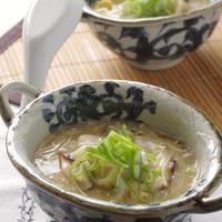 レシピブログのスープ餃子&鍋餃子モニター