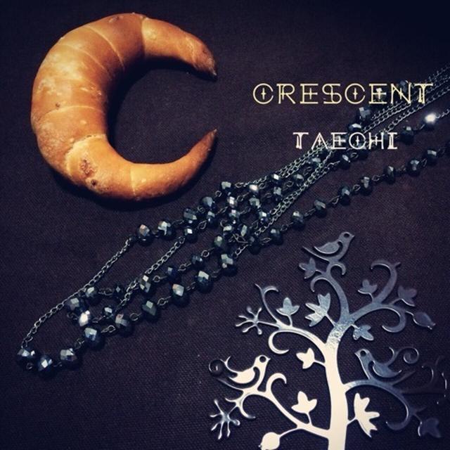 Crescent クレセント