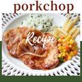 豚肉と玉ねぎの時短ご飯レシピ!ちょっとお洒落なおうちごはん♡
