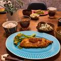 魚嫌いを克服!魚を唐揚げ味にする保育園の人気料理
